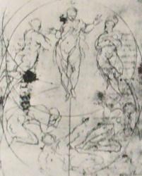 Raphael-drawings (55).JPG