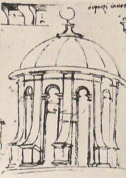 Raphael-drawings (57).JPG