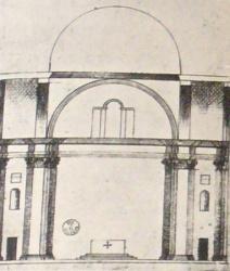 Raphael-drawings (58).JPG