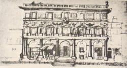 Raphael-drawings (59).JPG