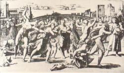 Raphael-drawings (60).JPG