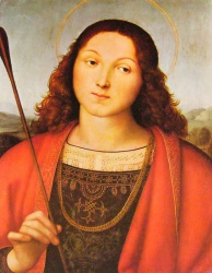 Raphael- paintings.JPG
