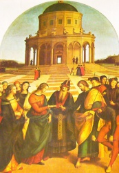 Raphael- paintings (2).JPG