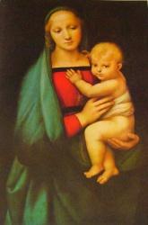 Raphael- paintings (3).JPG