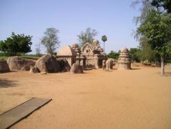 India-Mahabalipuram (3).jpeg