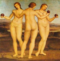 Raphael- paintings (5).JPG