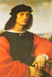 Raphael- paintings (6).JPG