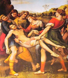 Raphael- paintings (8).JPG