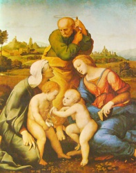 Raphael- paintings (9).JPG