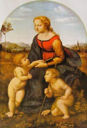 Raphael- paintings (11).JPG