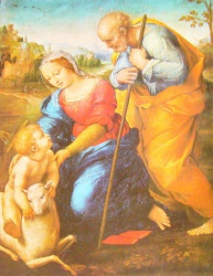 Raphael- paintings (12).JPG
