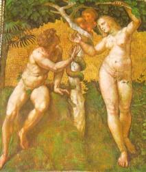 Raphael- paintings (13).JPG