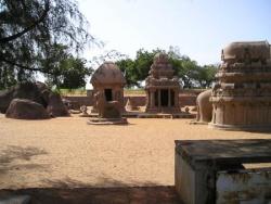 India-Mahabalipuram (4).jpeg