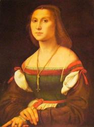 Raphael- paintings (15).JPG