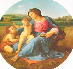 Raphael- paintings (17).JPG