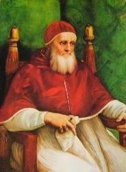 Raphael- paintings (18).JPG