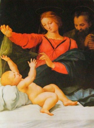 Raphael- paintings (19).JPG