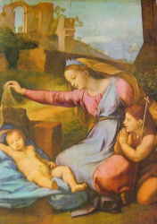 Raphael- paintings (21).JPG