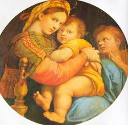 Raphael- paintings (22).JPG