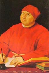 Raphael- paintings (23).JPG