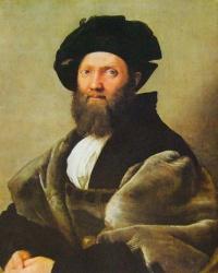 Raphael- paintings (24).JPG