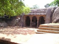 India-Mahabalipuram (5).jpeg