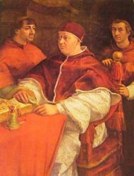 Raphael- paintings (28).JPG