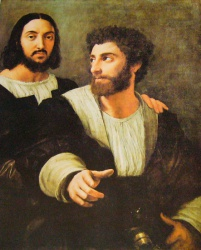 Raphael- paintings (29).JPG