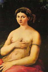Raphael- paintings (30).JPG