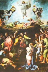 Raphael- paintings (31).JPG