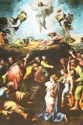 Raphael- paintings (31).JPG