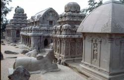 India-Mahabalipuram (6).jpeg