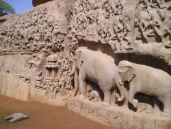 India-Mahabalipuram (7).jpeg