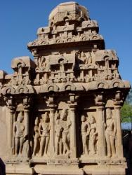 India-Mahabalipuram (8).jpeg