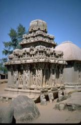 India-Mahabalipuram (9).jpeg