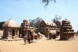 India-Mahabalipuram (10).jpeg