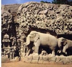 India-Mahabalipuram(11).jpeg