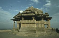 Madhyapradesh-Gwalior.jpeg
