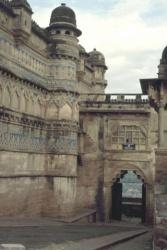 Madhyapradesh-Gwalior2.jpeg