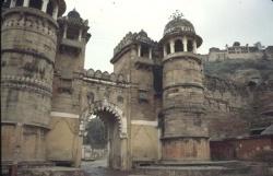 Madhyapradesh-Gwalior4.jpeg