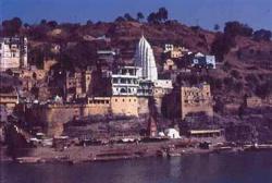 Madhyapradesh-Onkareswar-temple.jpeg