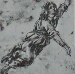 Ange de Bologne