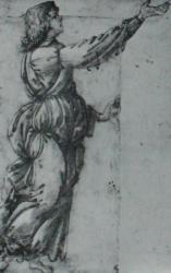 Ange de Florence