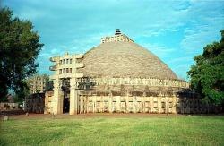 Madhyapradesh-Sanci-stupa.jpeg
