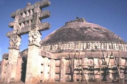 Madhyapradesh-Sanci-torana.jpeg