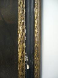 FG83 - pulvérulence du plâtre