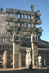 Madhyapradesh-Sanci-Torana (2).jpeg