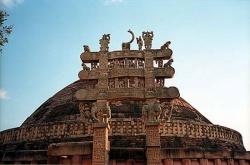 Madhyapradesh-Sanci-Torana (3).jpeg