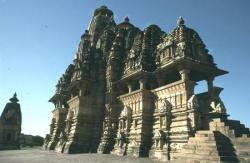 Madhyapradesh-kajuraho-Ujjain.jpeg