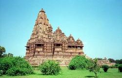 Madhyapradesh-kajuraho-Ujjain (2).jpeg
